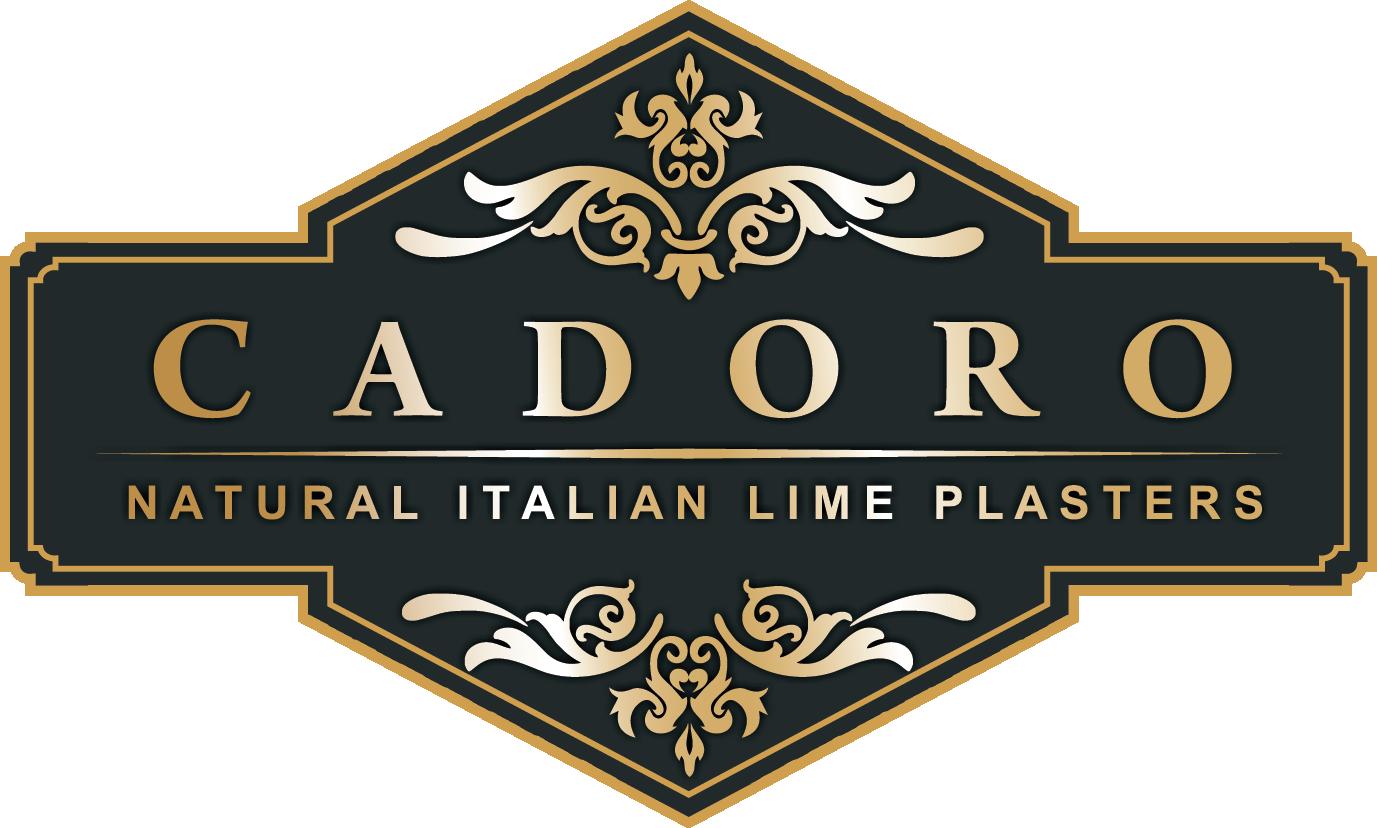 Cadoro Plasters